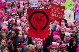 women's march 2017.wordpress