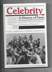 Celebrity cover.Final